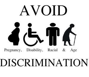 what is racial discrimination pdf