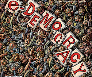 an analysis of democracy government The ethics of democracy was a short article written by john dewey he wrote was an extraordinary thinker and provided us today with ideas that are still in action i decided to write on this.