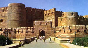 Agra-fort-small