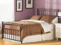Today, Bed Is The Most Needed Furniture For A Person. Everybody Have A Bed  In Their Home, Either It Is A Middle Class Or A Higher Class Family.