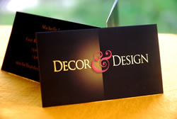 Difference Between Interior Decorator And Interior Designer