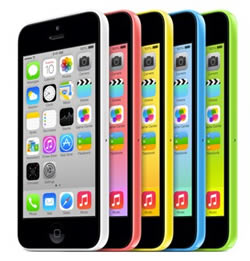 After Months Of Speculation Apple Has Announced The Latest Its Phone Models IPhone 5S And 5C Official Announcement Took Place On September