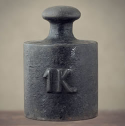 Differentiating Between Kilos Kilograms And Pounds Is Not Such A Difficult Task But In The Technical Term It Somehow Becomes Difficult For One To