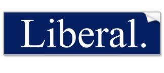 understanding liberal democracy essays in political philosophy