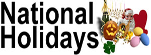 nations fileph public holiday - 300×110