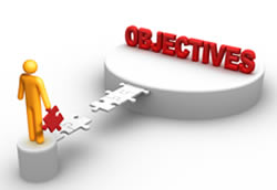 Difference between Objective and Subjective | Objective vs Subjective