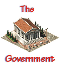 a comparison of republic and democracy Comparing governments  the statue of liberty is a symbol of freedom and  democracy for people around the world no two governments, past or present,  are.