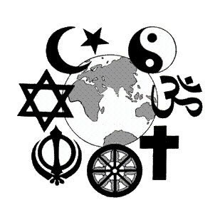 do faith based schools create division and segregation religion essay Civil religion essay  the jim crow laws were any laws between 1877 and the 1950s that enforced racial segregation in the us,  religion is faith based.