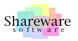 Shareware Creator - Protect Your Software and E-Books