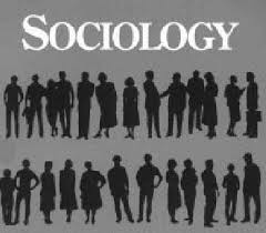 sociology and psychology relationship between brain