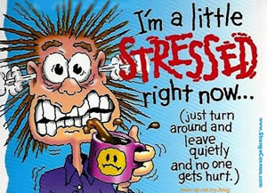 Difference between Pressure and Stress | Pressure vs Stress