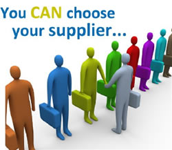 difference between supplier and vendor supplier vs vendor