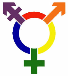 Difference between queer and bisexual