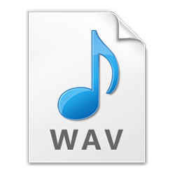Difference Between WAV and WMA
