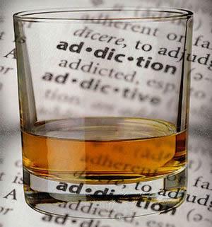 Alcohol Abuse Vs Alcoholism