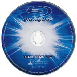 Difference between Blu-ray and DVD | Blu-ray vs DVD
