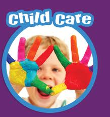 Difference between Daycare and Childcare | Daycare vs Childcare