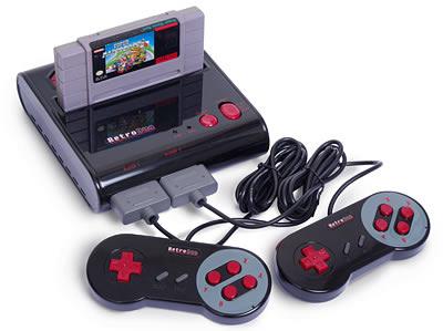 Видео игры на компьютер