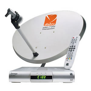 Difference between DVR and Set Top Box   DVR vs Set Top Box