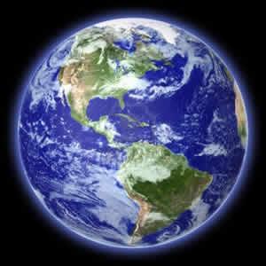 Amazoncom Planet Earth The Complete BBC Series David
