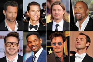 similarities between bollywood and hollywood