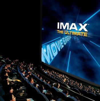difference between imax and inox imax vs inox