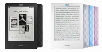 how to download book to kobo from imac