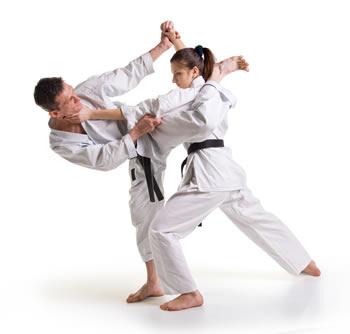 Difference between Tai Chi and Karate | Tai Chi vs Karate