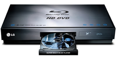 Video cd vs dvd