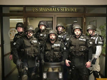 Difference Between Sheriff And Marshal Sheriff Vs Marshal