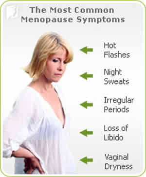 Menopause And Pregnant 47