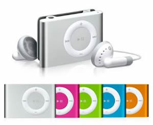 a comparison between the minidisc and mp3 formats Choose your walkman and take your music wherever you go explore portable mp3 music players with bluetooth and enjoy music, videos, games and apps.