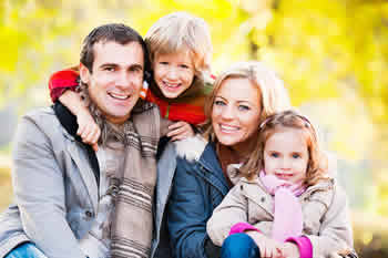 Difference between joint family and nuclear family joint family vs nuclear family - Houses for families withchild ...
