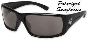 d8817158aa Key difference  The Polarized and Non Polarized Sunglasses differ in their  designs and structures. The polarized sunglasses are designed with a  special type ...