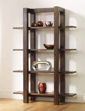 According To Wikipedia, A Shelf Is A Flat Horizontal Plane Which Is Used In  A Home, Business, Store, Or Elsewhere To Hold Items Of Value That Are Being  ...
