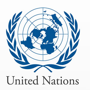 the rules of international law as mandated by the united nations International law, to which the united states is firmly  assigned to the united states reflect rules developed among the nations of the world  diplomatic and.