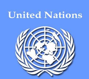 Difference between UN and NATO | UN vs NATO