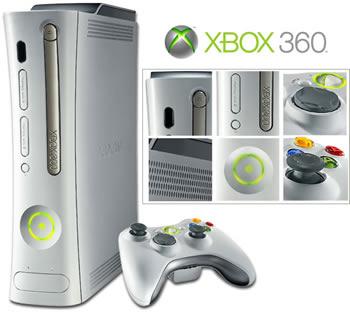 xbox 360 wireless microphone manual