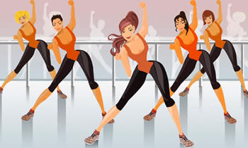 Difference between Aerobic and Anaerobic Exercise | Aerobic Exercise vs Anaerobic Exercise