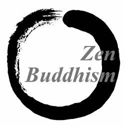 differences between taoism and buddhism 2018-6-8  the differences between taoism and buddhism taoism is originated in china and many believe that it is started in the sixth century bc whereas buddhism is said originated in the 500's bc in india.