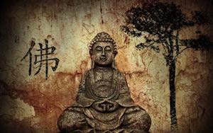 buddhism vs hinduism vs taoism