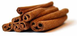Difference between Cinnamon and Cassia | Cinnamon vs Cassia