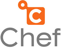 Chef software