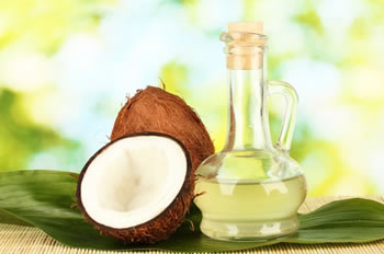 Difference between Palm Oil and Coconut Oil | Palm Oil vs