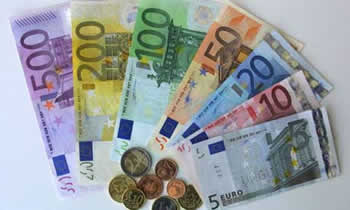 difference between euro and dollar euro vs dollar