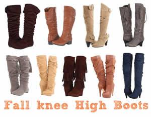 Mens Swade Snow Shoe Boots
