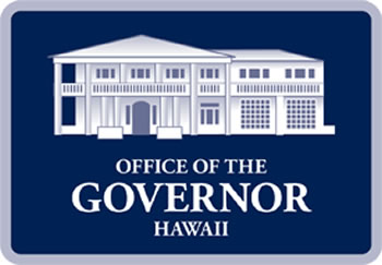 http://upload.wikimedia.org/wikipedia/en/2/2a/Logo_of_the_Office_of_the_Governor_of_Hawaii.png