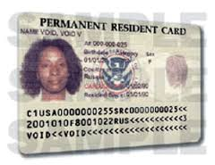 permanent resident canada how to find my arrival date