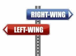 Idea 2: The Left And Identity Politics