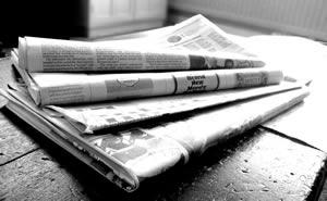 Difference between Newspaper and Magazine | Newspaper vs Magazine